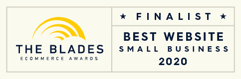 MivaCon20_Awards_Nominations_Finalist_SmallBusiness